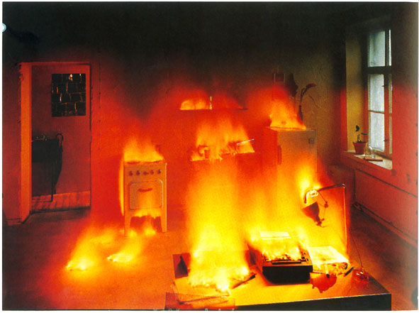 burning-kitchen.jpg