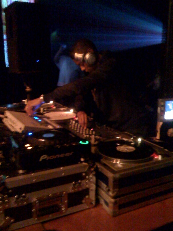 jeff mills live at the liquid room jeff mills in detroit he s still the wizard 27915